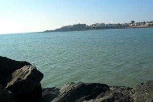 Se Loger en Vendée